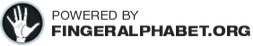 Logo-titel-C