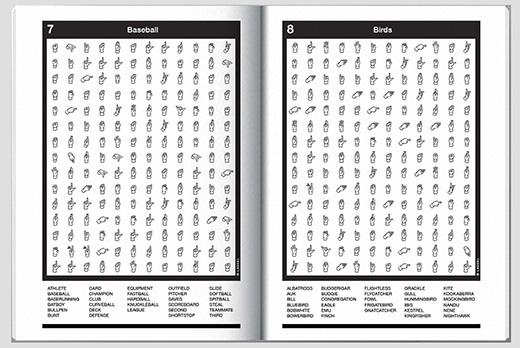Buchvorlage-leseprobe-WSB-LM003-005_06