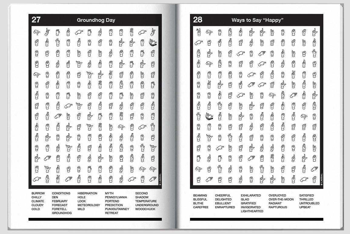 Buchvorlage-leseprobe-WSB-LM003-005_16