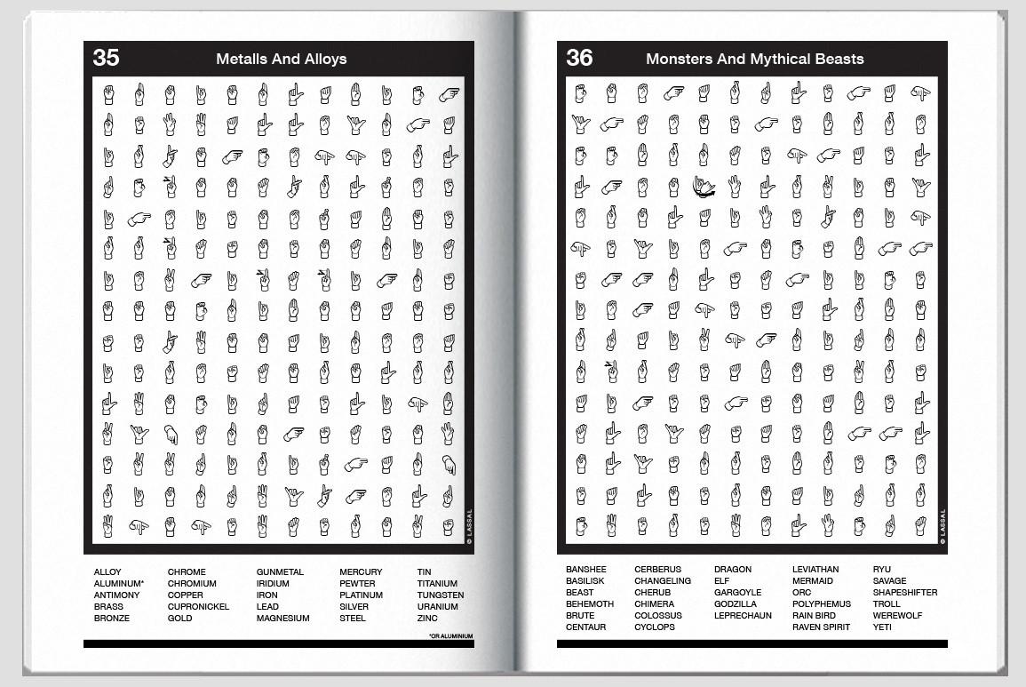 Buchvorlage-leseprobe-WSB-LM003-005_20