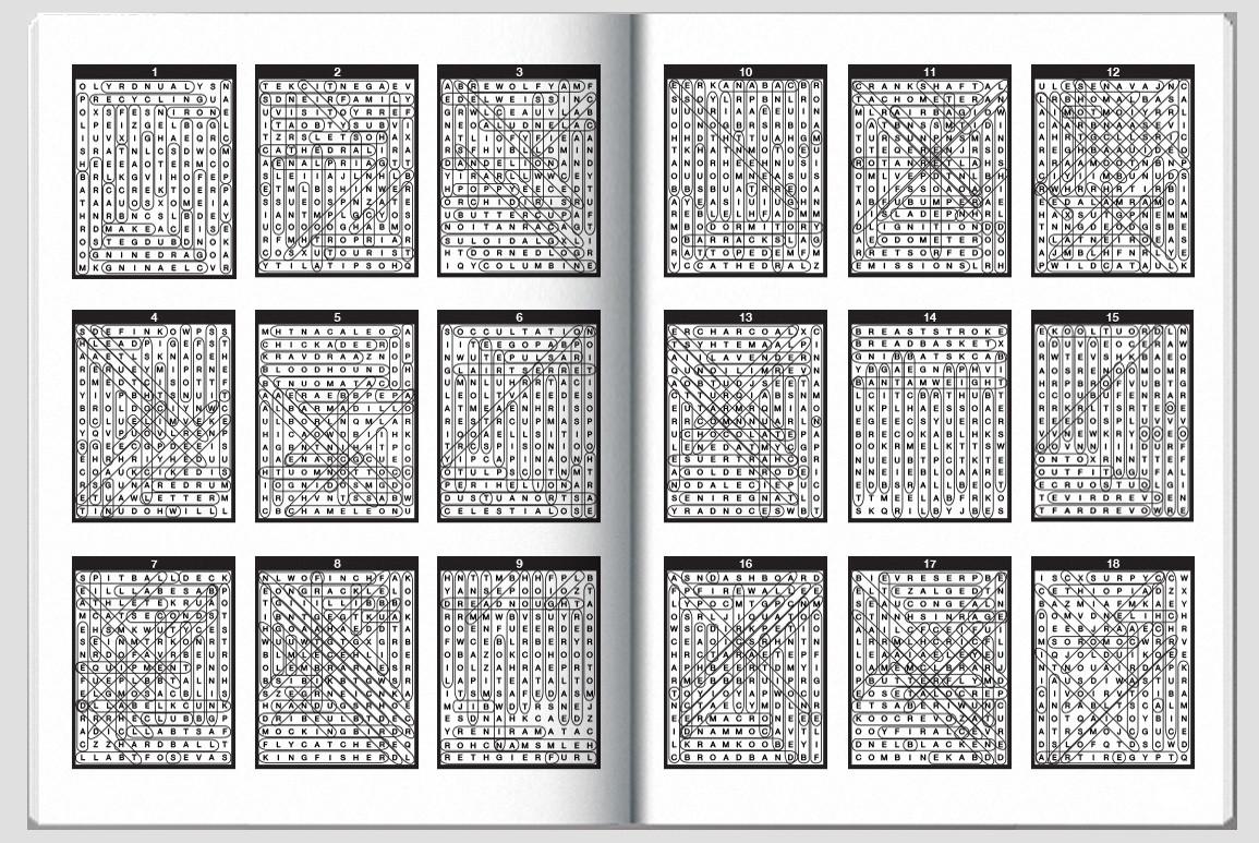 Buchvorlage-leseprobe-WSB-LM003-005_21