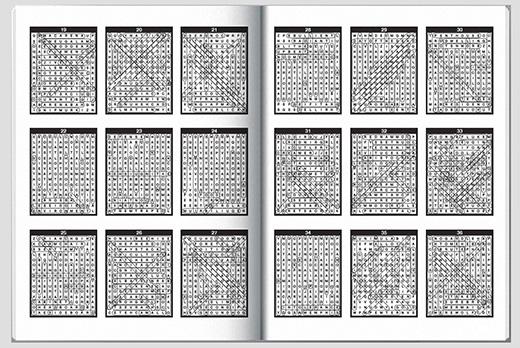 Buchvorlage-leseprobe-WSB-LM003-005_22