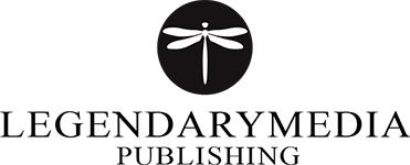 Logo LegendaryMedia